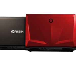 Origin PC EON15-s