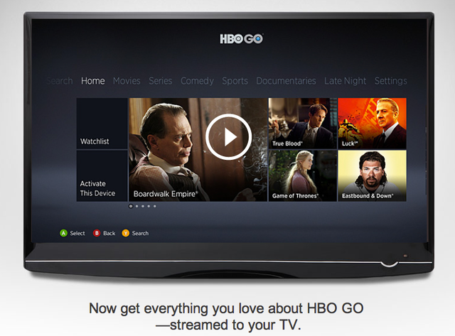hbo_go.0.png