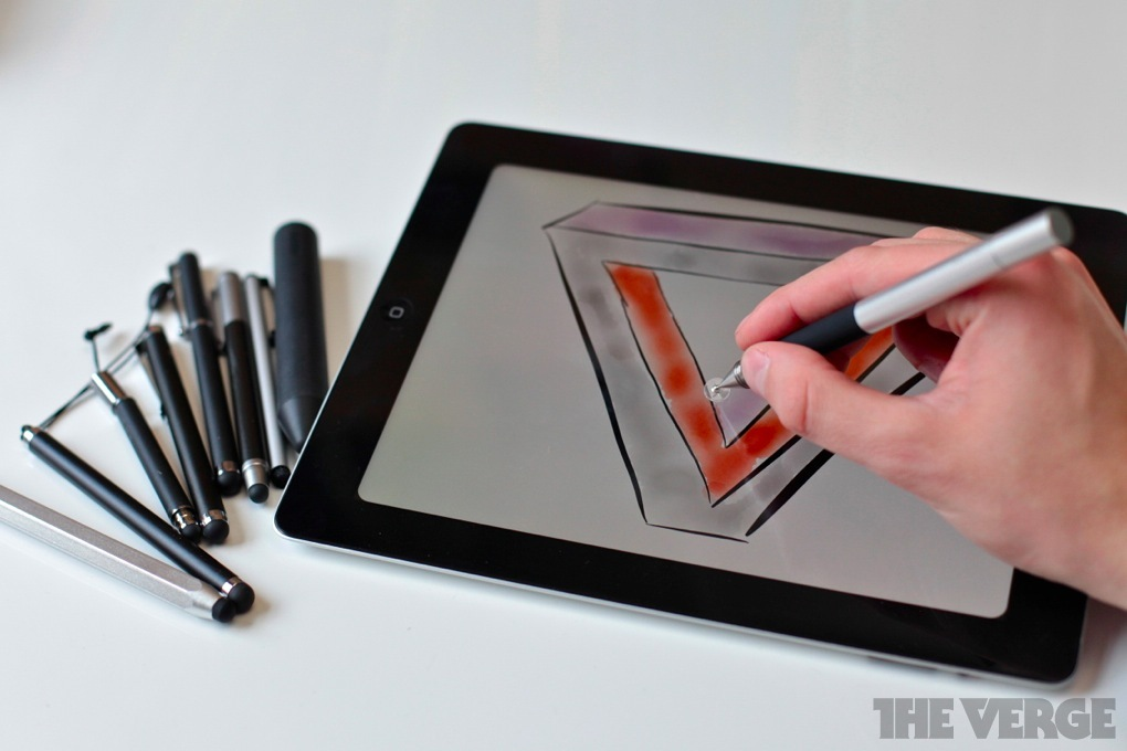 ipad styli 1020 final