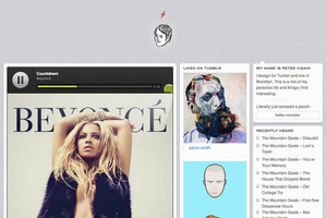 spotify play tumblr
