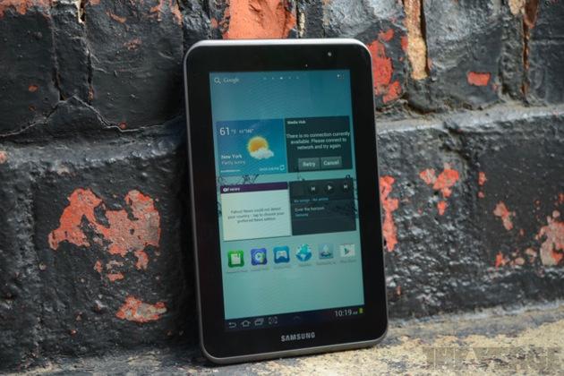 Samsung Galaxy Tab 2 7.0 hero (1024px)