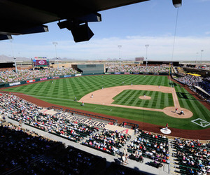 2012 COLORADO ROCKIES Minor League Preview