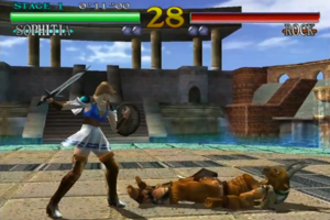 soul_calibur_ios.0.png