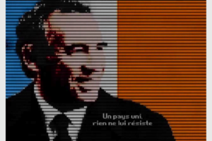 Bayrou
