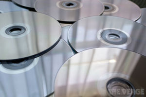 dvds stock 1020