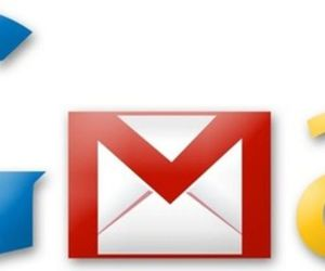 Gmail logo high res