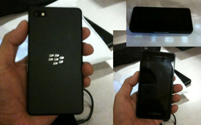 BlackBerry 10 Dev Phone composite 640