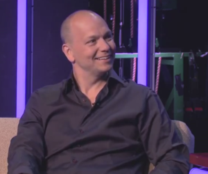 Tony_fadell_on_the_verge_large_large