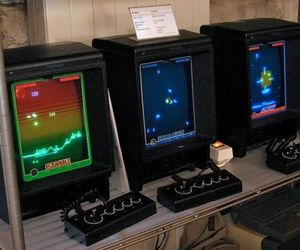 vectrex.0.jpg