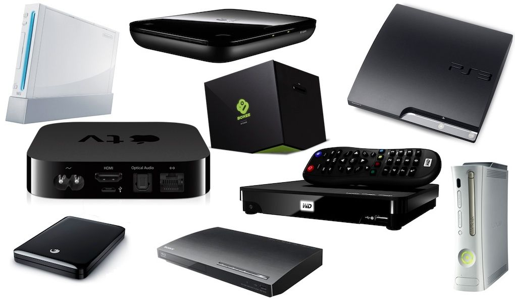 Set-top box hero (1020px)