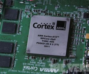 ARM Cortex-A15