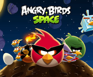 Angry Birds Space 1020 crop