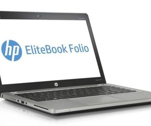 HP Elitebook Folio press 1024 stock