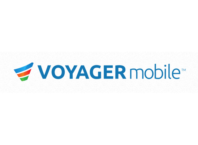 Voyager Mobile logo 640