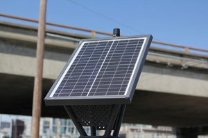 solar panel stock 1024 infrastructure