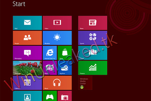 Windows 8 winunleaked release preview apps