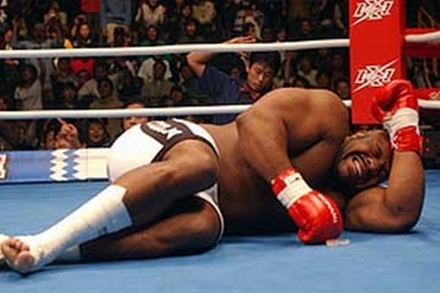 bob-sapp-crying_large_huge.jpg
