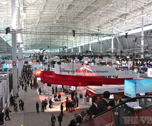 Cable Show 2012