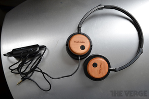 Gallery Photo: Tivoli Radio Silenz, Model One BT, PAL BT, and Blu Con hands-on pictures