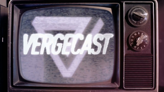 Vergecast