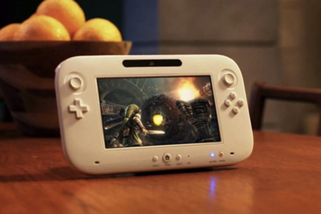 http://cdn2.sbnation.com/entry_photo_images/4234514/new-wii-u-gamepad-official-verge_large_extra_large.jpg
