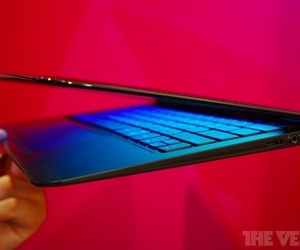 Gallery Photo: Gigabyte X11 hands-on photos