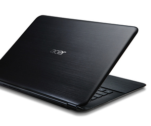Gallery Photo: Acer Aspire S5 press images