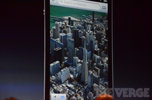 Apple-wwdc-2012-_1083_large_verge_medium_landscape