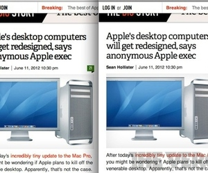 chrome safari retina display