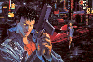 cyberpunk2020_coverpicture_hq.0.jpg