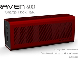 braven 600