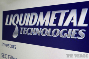 liquidmetal sec filing 1020
