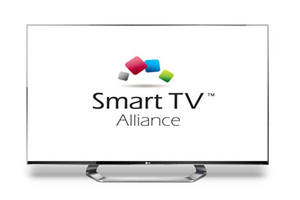 smart tv alliance logo official 640