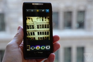 instagram for android 1020