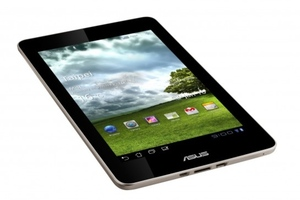 asus Eee Pad MeMO ME370T