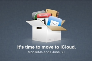 MobileMe