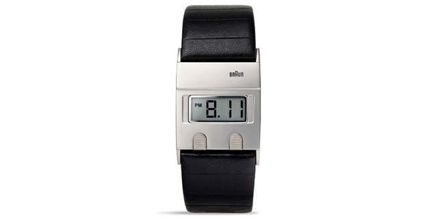 watch bn0076 braun