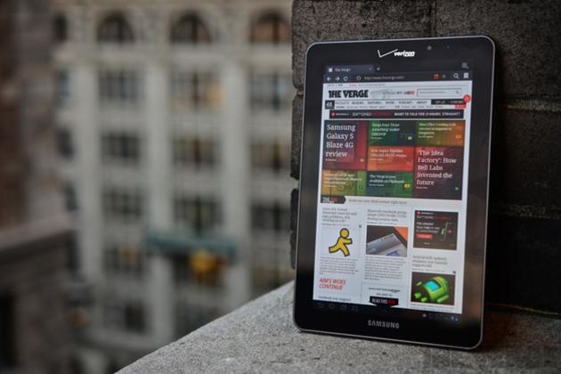 Samsung Galaxy Tab 7.7 hero (1024px)