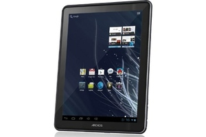 Archos Carbon Tablet