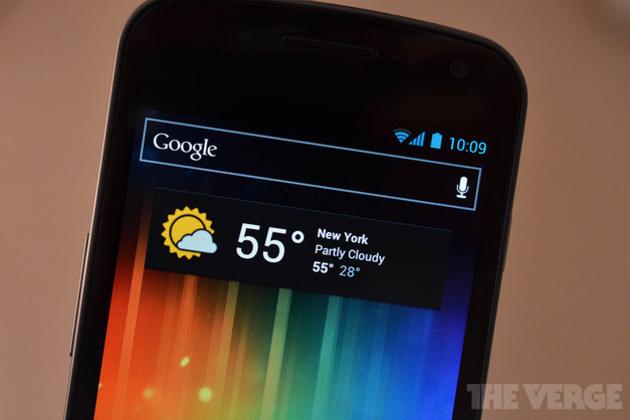 Galaxy-nexus-android-43_1020_large