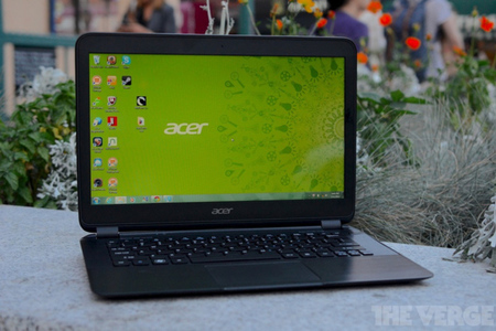 Acer Aspire S5 hero (1024px)