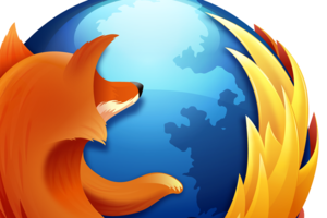 http://cdn2.sbnation.com/entry_photo_images/4704442/Firefox_New_Logo_crop_large_medium.png