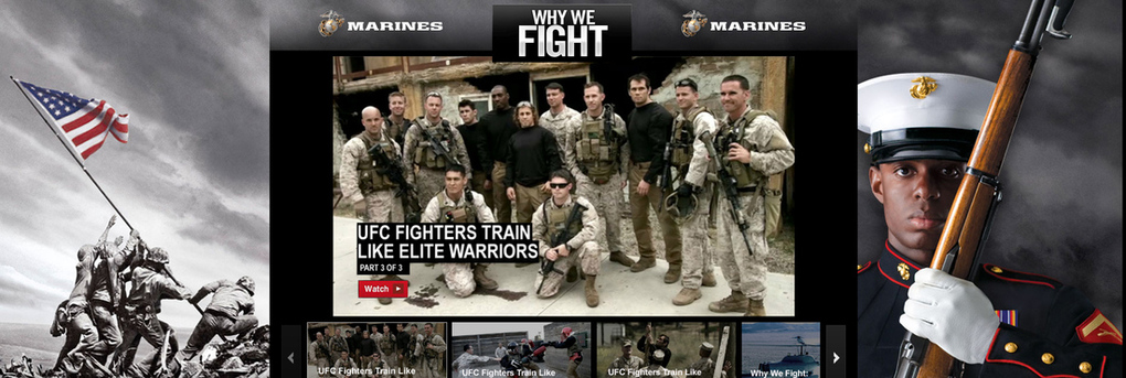 ufc-marines_large_verge_super_wide.jpg