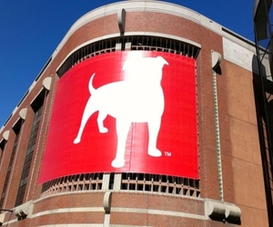Zynga Unleashed 2012 live blog header