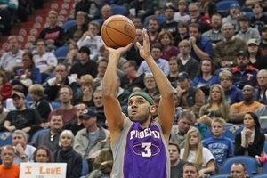 Jared Dudley can play basketball folks.
