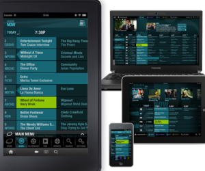 Cablevision Optimum app