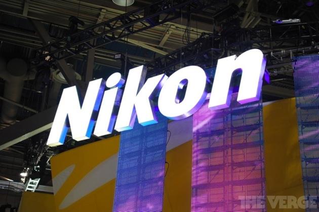 Nikon logo_1020