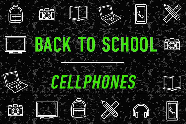 backtoschool_lead_cellphones