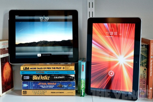 apple samsung galaxy tab ipad