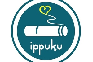 ippuku